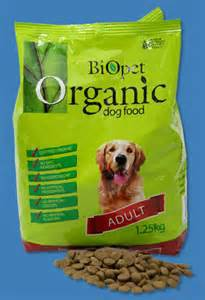 Biopet-Organic-Dog-Food-Adult