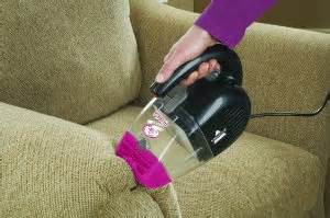 Bissell Pet Hair Eraser Handheld Vacuum Corded