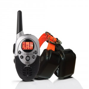 ObeDog 1100 Yards Ultra Dual Rechargeable Dog Training Collar