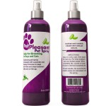 Natural Pet Spray for Dogs
