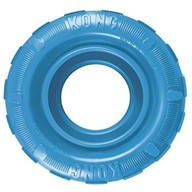 KONG Puppy Tires, Medium/Large