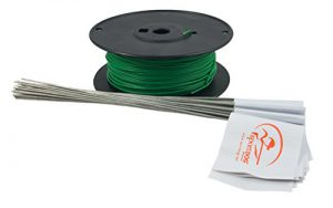 SportDog Brand Wire & Flag Accessory Kit