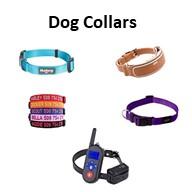 Quick Shop Dog Collars